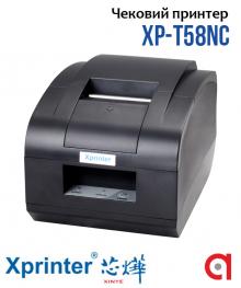 XP-T58NC