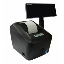 Фіскальний принтер Datecs FP-320