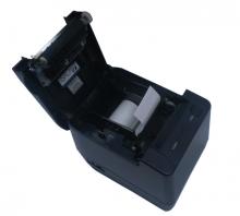 Фіскальний реєстратор MG T808-TL